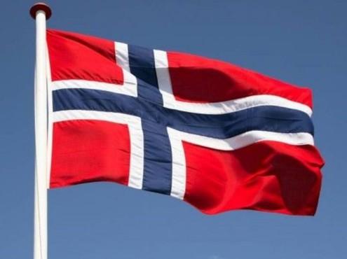 Norsk-flagg.jpg